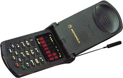 Motorola_StarTAC