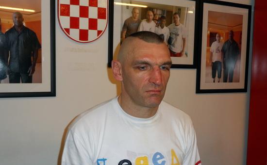 zeljko_mavrovic