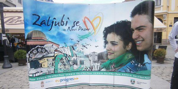 Zaljubi-se-u-Novi-Pazar