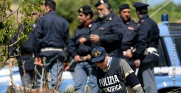 italija-policija