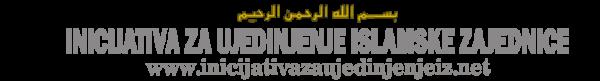 logo.fw_82122
