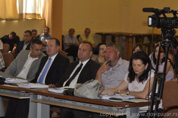 skupstina_19.06.2013