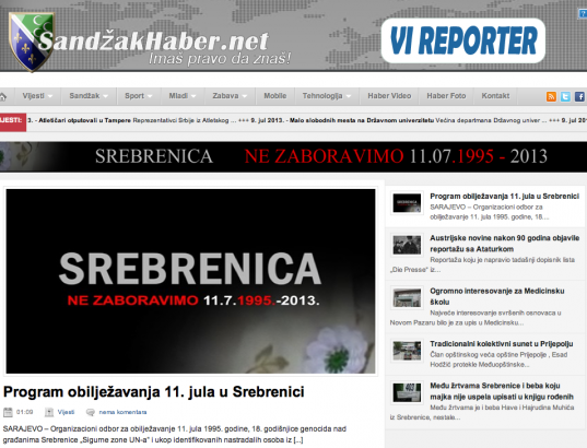 Screen shot 2013-07-10 at 2.15.48 AM