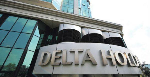 delta hold