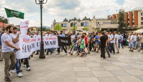 371854_novi-pazar-protest-foto-dnevno-rs-3_f