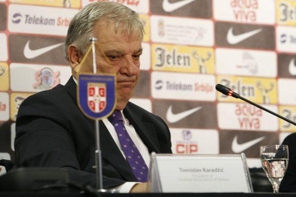 Tomislav-Karadjic-10