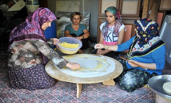 Bošnjaci u Turskoj više od 100 godina čuvaju ramazanske običaje