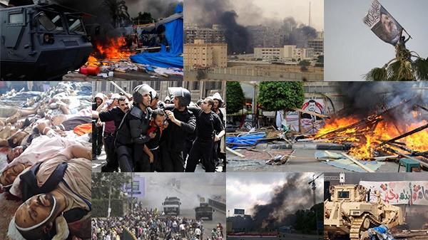 kairo-snage-sigurnosti-krenule-protiv-pro-morsi-prosvjednih-kampova-zestoki-sukobi-i-pucnjava-deseci-mrtvih_396_3277