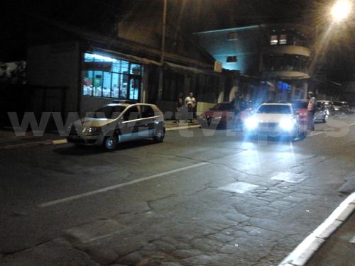 ranjen taksista u novom pazaru2