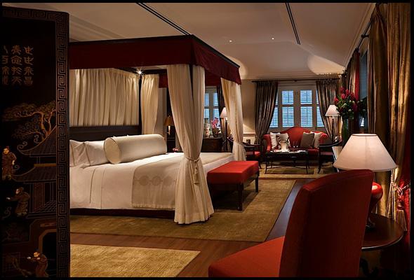 a_luxury-hotel