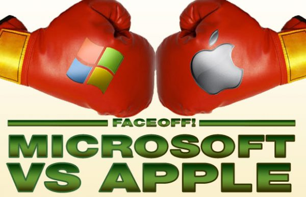 faceoff-microsoft-apple