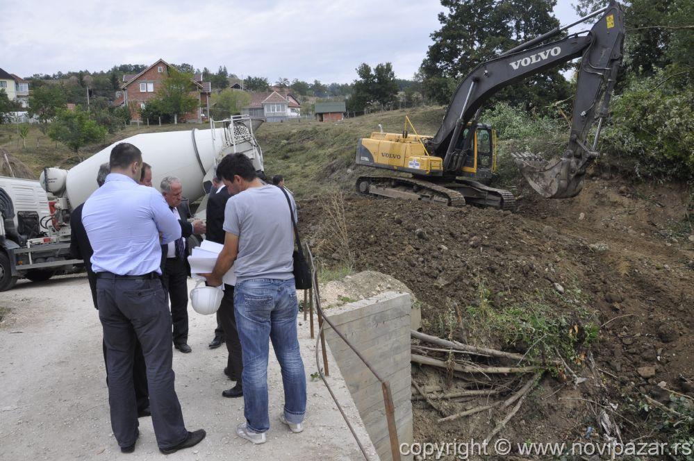 pocetak_izgradnje_brane_03
