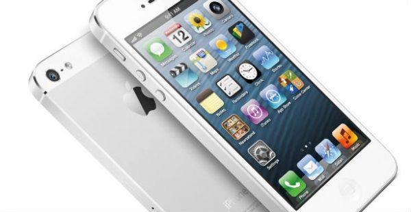 Apple-iPhone-5-SmartPhone