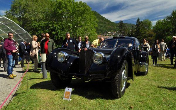 bugatti-57sc-atlantic-11