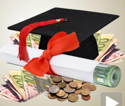 diplome-na-prodaju
