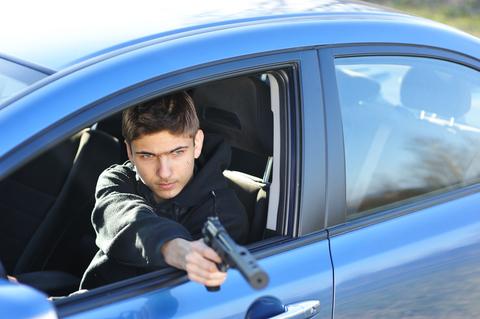 drive-by-shooting-lawyer-arizona