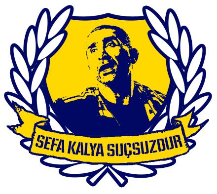 Sefa Reis
