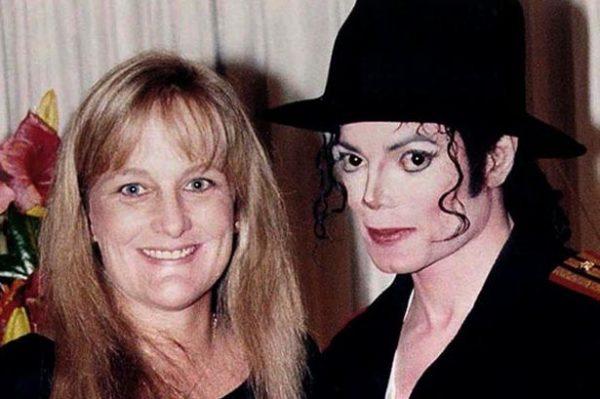 Debbie-Rowe-and-Michael-Jackson-2165275