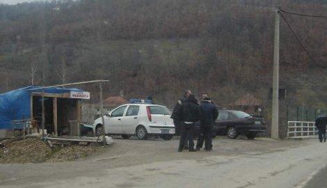 policija tutin