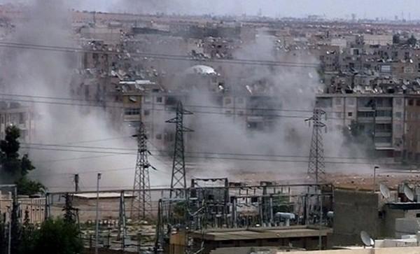 sirija-je-ratom-ostecena-za-1031-milijardu-dolara_trt-bosanski-24448