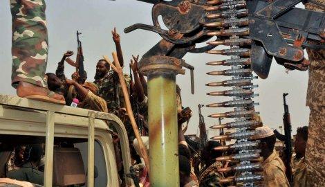 239474_sudan-sukobi-afp1_f