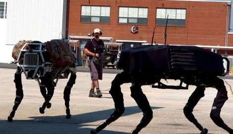 412313_boston-dynamics-bigdogmilitaryrobots_f