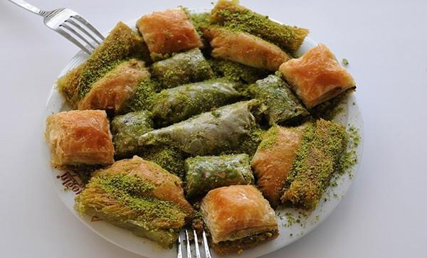 baklava-prvi-turski-proizvod-koji-je-registrovan-u-eu_trt-bosanski-25102