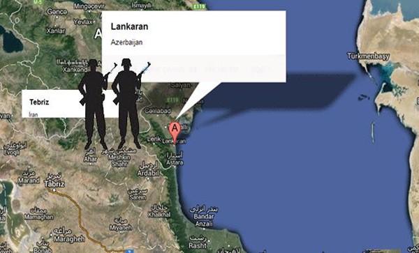 sukob-na-azerbejdzansko-iranskoj-granici_trt-bosanski-24825