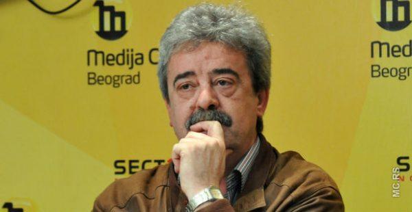 Bulatovic Momir
