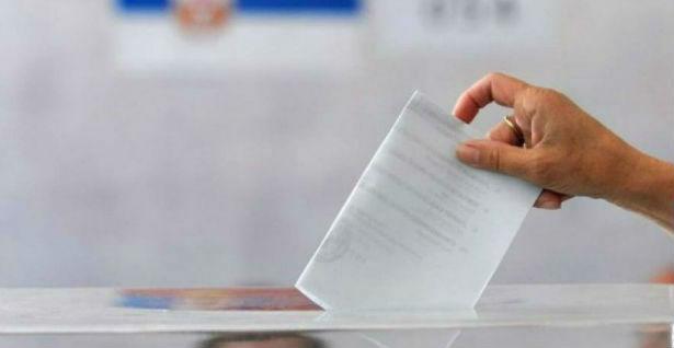 RIK – Ponavljanje izbora na tri mjesta 2. Novembra!