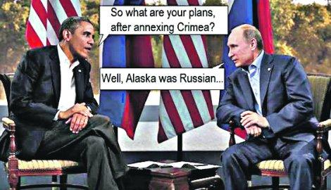 450385_obama-putin-strip--foto-facebook_f