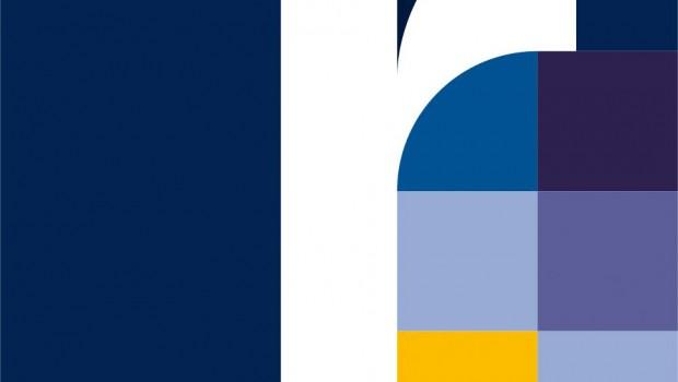 Privatizacija Regionalne televizije, TV Tutin i Raška