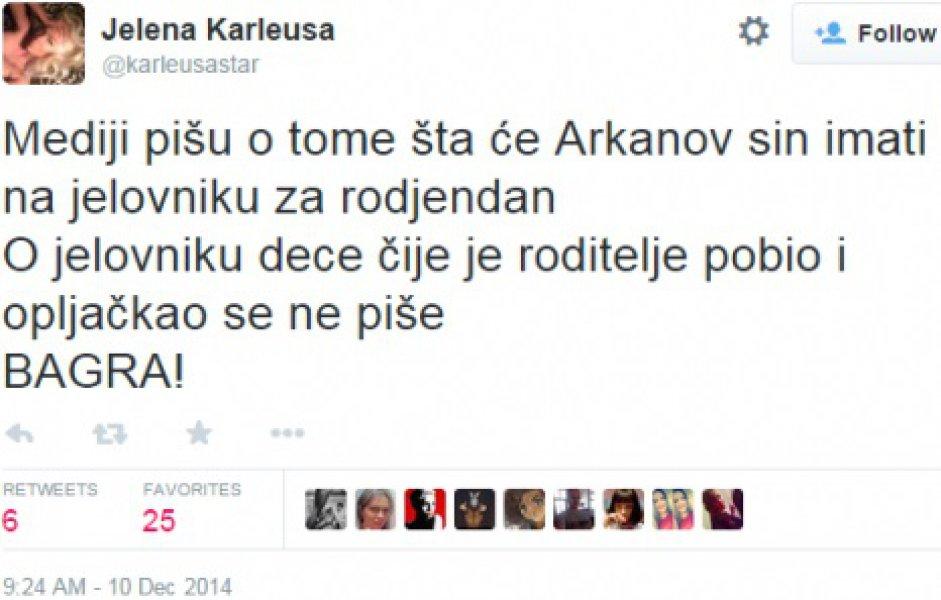 karleusa-twitter