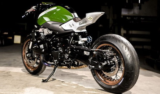 BMW-R1200R-Cafe-Racer-5