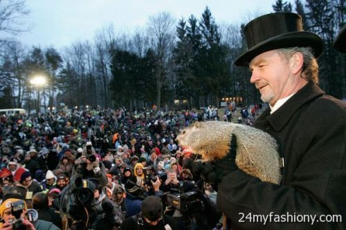 wpid-Groundhog-Day-Festival-pictures-2016-1
