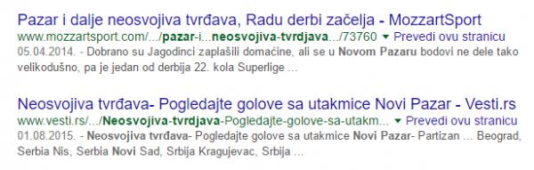 novine-1