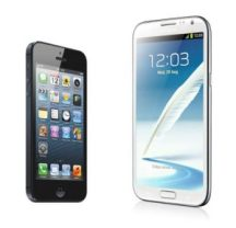 samsung-galaxy-s3-vs-iphone-5-official