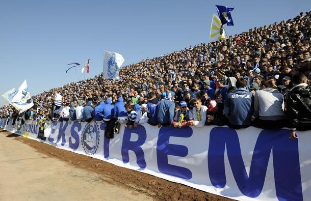 FK Novi Pazar