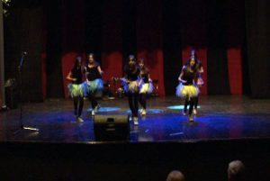 poeo festival stvaralatva mladih