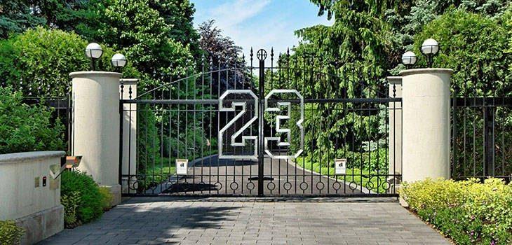 Kupite kuću Majkla Džordana u Čikagu za 29 milion dolara - Sandžak Haber , Sa...