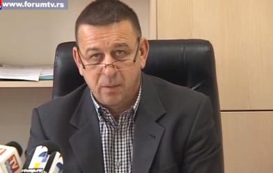 Tomašević: Nemamo dugovanja i kredita, budžet razvojni.