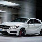 2014-Mercedes-A45-AMG-9[2]