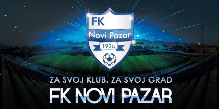 FK-novi-P