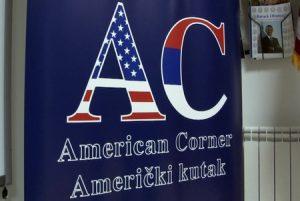 besplatni asovi engleskog jezika u amerikom kutku