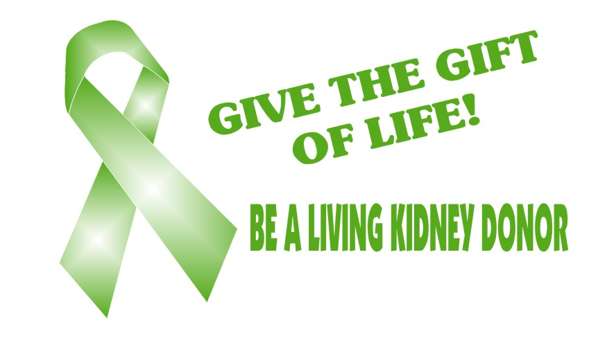 living_kidney_donor
