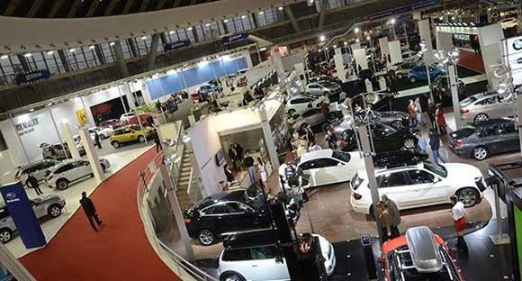 otvoren-sajam-automobila-u-beogradu