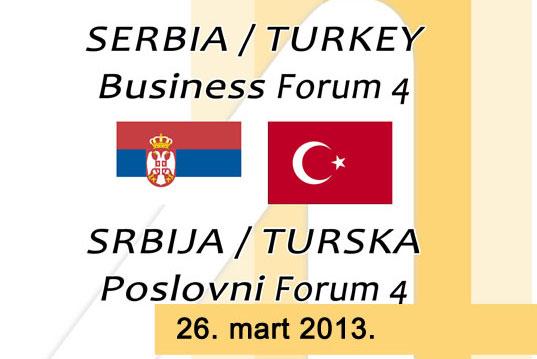 poslovni-forum11
