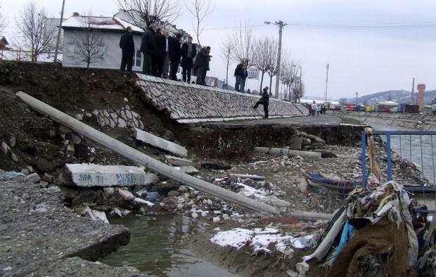 srb-posledice-poplave-u-n-pazar_620x0