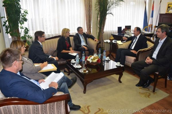 delegacija_EU_novi_projekti_10.09.2015_04