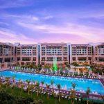 luksuz-hotel-odmor-spa-turska-antalija (1)